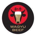 Японско Wagyu Beef