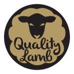 QUALITY LAMB
