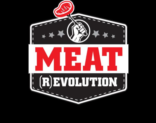 Meat Revolution